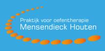 Mensendieck Houten